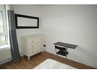 NICE ROOM AVAILABLE IN WESTFERRY