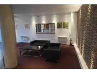Low deposit - no fees - move in today