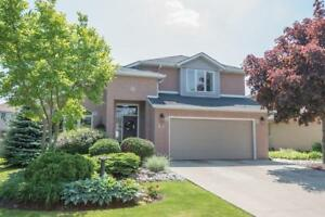 7 SUGARBERRY Court Stoney Creek, Ontario