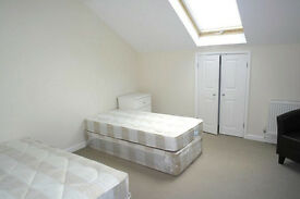 NEW ROOM AVAILABLE - LAST ROOMS IN THE MARKET - BILLS INCL.