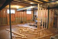 Do You Have a Home Renovation Project You Want Done Right?