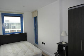 DOUBLE ROOM AVAILABLE IN ROYAL VICTORIA