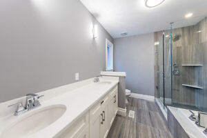 TO BE BUILT* LOT 8 OR 13 POPE ST., LASALLE ONTARIO Windsor Region Ontario image 8