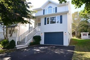 ...OPEN HOUSE SUNDAY 2-4 pm  Better than new!!