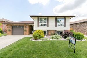 New Listing South Windsor