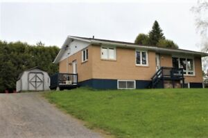 NICE RENOVATED BUNGALOW FOR SALE