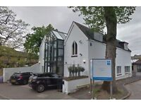 Cost Effective Office Spacein Putney SW15 London £315 pcm