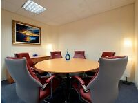 Office Space in Bromborough, CH62 - Serviced Offices in Bromborough