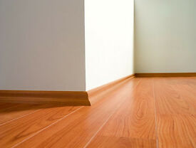 Anti Slip Flooring And Laminate Flooring Fitters