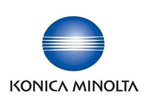 Genuine Konica Minolta TN619M Toner Cartridges