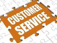 CUSTOMER SERVICE-TRAINING PROVIDED-GREAT PAY $19/hr