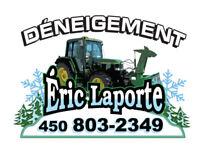 emploi cherche opérateur de tracteur