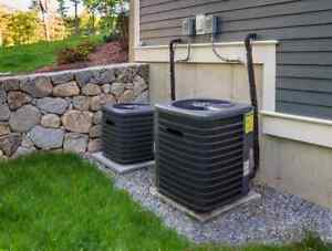 Furnaces & Air Conditioners - No Credit Checks (Rent to Own) Peterborough Peterborough Area image 4