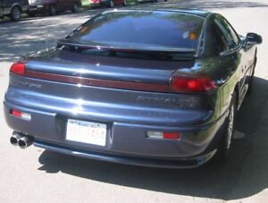 Dodge Stealth For Sale