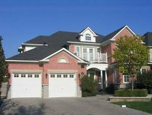 Trusted Home Inspector - 4900 Inspections since 1997 Windsor Region Ontario image 9