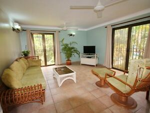2 weeks 2 b.r. penthouse condo in beachtown of Sosua D.R