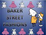 Baker Street Fashions