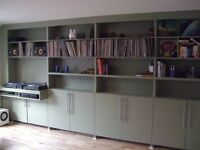 Part time /Full time Decorator of Cabinets/Furniture- West London