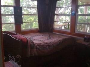 Room Available In Share House Close To Lismore Uni East Lismore Lismore Area Preview