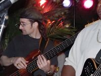 Guitar Lessons, Bass, Drums classes, Group lessons, Fender, Gibs