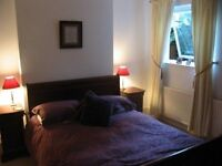 Double Room to Rent in Southfields - Live in owner hardly home