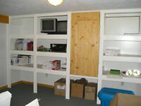 House for Sale Moncton