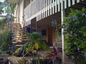 Charming 1940's House Lismore Lismore Area Preview