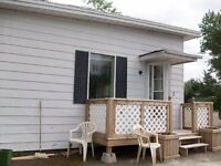 House for Rent in Grand Bay