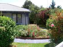 Central Location 1920s renovated home. Bairnsdale East Gippsland Preview