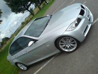 BMW 318i MM07EXG