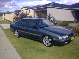 VN SS WANTED WANTED Seville Grove Armadale Area Preview