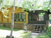 Cottage for Rent - Hillside Beach *July 6 - July 13*