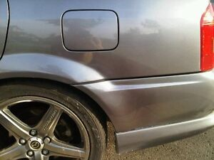 MOBILE AUTO BODY REPAIRS!!! WE COME TO YOUR HOME!!!