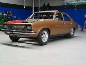 1976 Holden Torana Sedan Camden Camden Area Preview