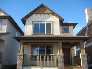 CALGARY Home for Rent