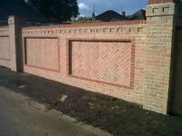 J Taylor Brickwork and Building Contractors