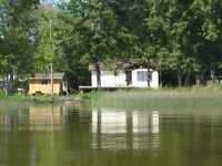 Waterfront 2 Bedroom Year Round Cottage