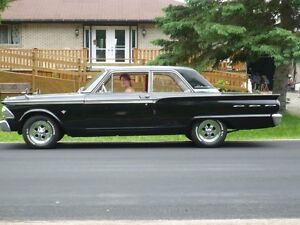 Nice Classic for sale