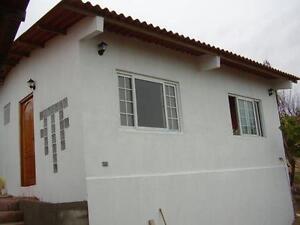 PANAMA BEACH HOUSE RIGHT ON THE OCEAN