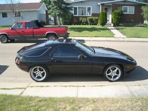 Cars For Sale By Owner In Calgary On Kijiji