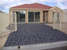 ROOF & CONCRETE RESTORATION pattern pave Adelaide CBD Adelaide City Preview