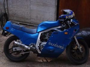 1985 gsxr 750