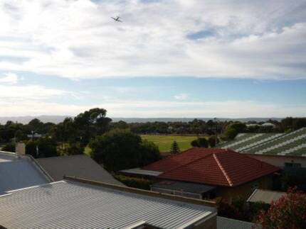 39/180 Seaview Rd, Henley Beach - Live by the Seaside! Henley Beach South Charles Sturt Area Preview