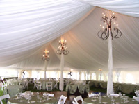 Special Events Party and Tent Rentals GTA
