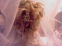 Hair by Caroline