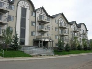 2  bed/2 bath, Fully Furnished, All Util. Included