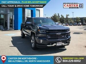 2018 Chevrolet Silverado 1500 1LZ *** 20% OFF MSRP THIS MONTH...