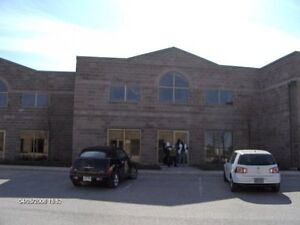 Commercial/Industrial Condo for Sale or Lease