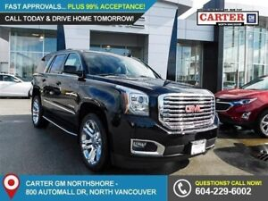 2018 GMC Yukon SLT *** 15% OFF MSRP THIS MONTH ONLY ***
