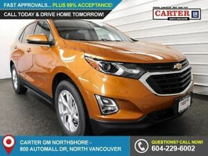 2018 Chevrolet Equinox LT *** 15% OFF MSRP THIS MONTH ONLY ***